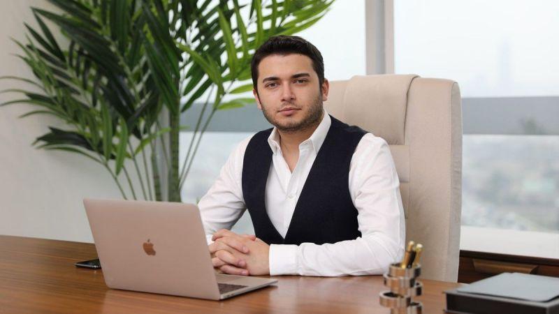 Thodex'in kurucusu Faruk Fatih Özer'in kardeşi Serap Özer Kocaeli'nde yakalandı