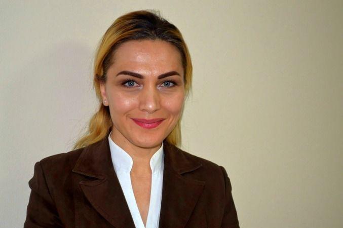 EMEP: Aile ve Sosyal Hizmetler Bakanı görevinden istifa etmelidir!