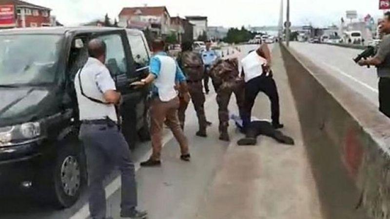 Kılıçdaroğlu'na Kocaeli'de saldırı planı davası yeniden başlandı