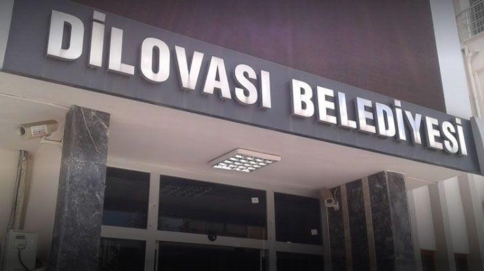 Dilovası Belediyesi sadece çikolataya 102 bin lira ödedi!