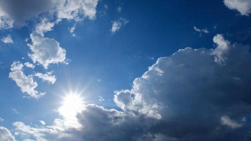 Artık bahar geldi… Kocaeli'de hava sıcaklıkları artıyor!
