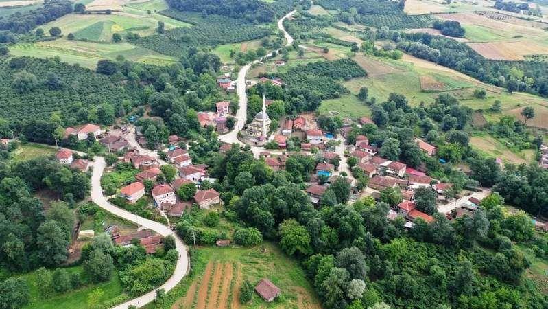 Kocaeli'deki 244 köy için karar vakti!