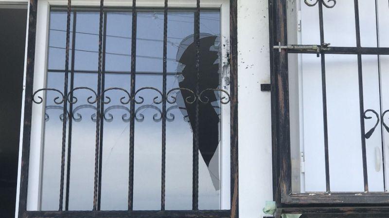 İzmit'te hareketli dakikalar… 2 araç kundaklandı, ev kurşunlandı!