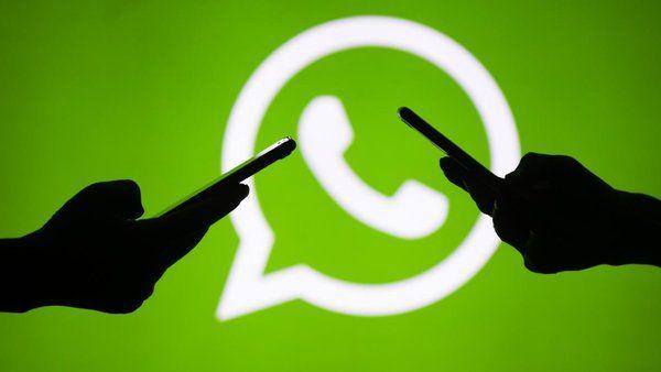 WhatsApp'tan bir geri adım daha! Ertelemek zorunda kalmışlardı...