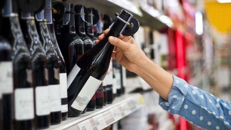 Kademeli normalleşme genelgesinde 'alkol yasağı' detayı: Yasak kalkacak mı?