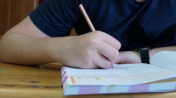 MEB'ten 4.sınıf ve ortaokul öğrencileri için sınav açıklaması