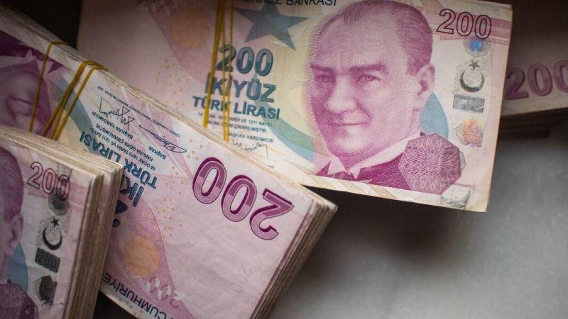 200 milyar liralık borç yeniden yapılandırılıyor