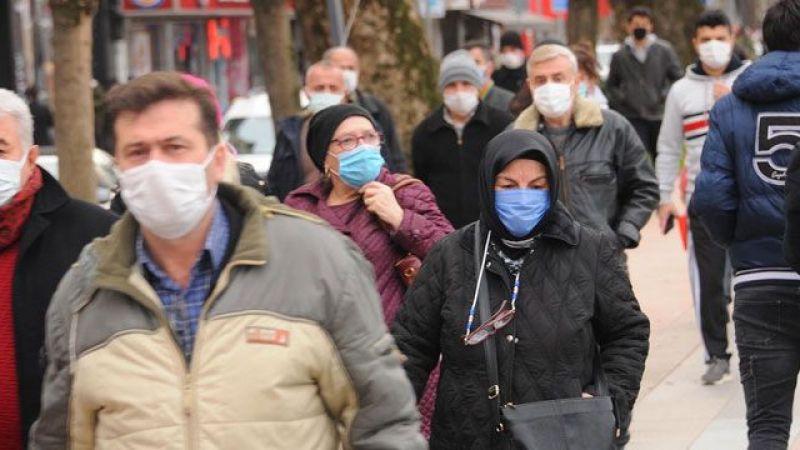 Pandemide yaz planı: Hedef sonbaharda toplumsal bağışıklığı sağlamak!
