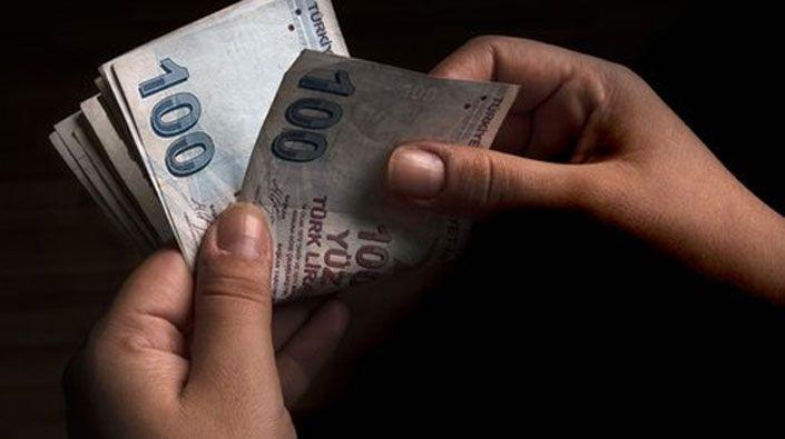 Hazine ve Maliye Bakanlığından nefes kredisi açıklaması: 1 Haziran'da başlıyor...