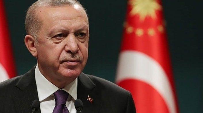 Haziran ayını işaret etti… Erdoğan'dan normalleşme mesajı!