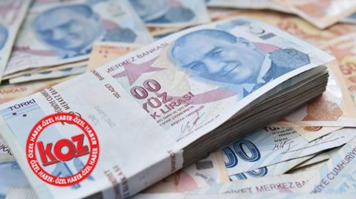 Kocaeli'de 4 ayda 9 milyon lira ceza kesildi!