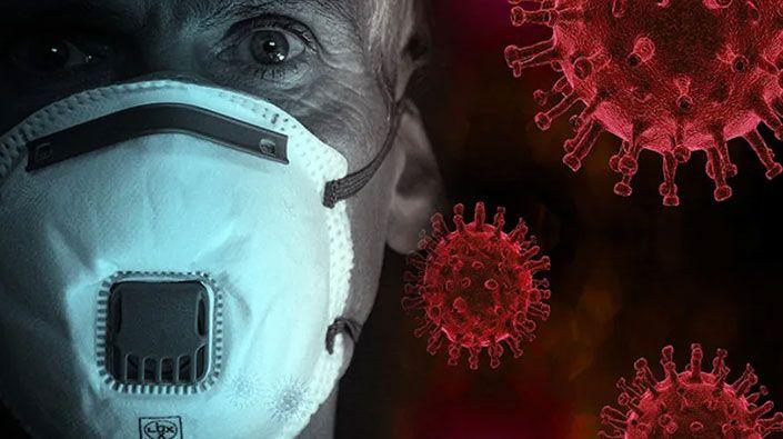 Pandemi döneminin psikoanalizi… Ölümcül bir tehdit altındayken aklımıza ne olur?
