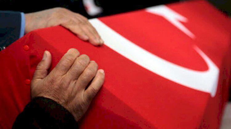 Nusaybin'den acı haber: Şehidimiz var