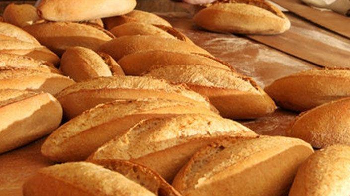 """Korkutan açıklama; """"Ekmeği 4 TL'ye yemek zorunda kalabiliriz"""""""