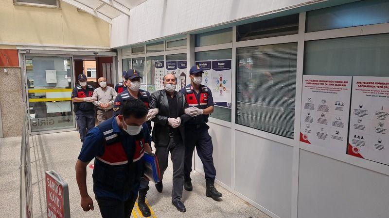 PKK/KCK propagandası yapan 3 kişi serbest kaldı!