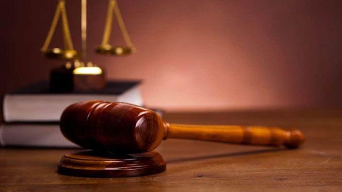 Savcıyı tanıdığını söyleyerek dolandırdı, 5 yıl ceza verildi