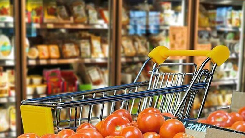 Tüketici güveni endeksi haziranda arttı