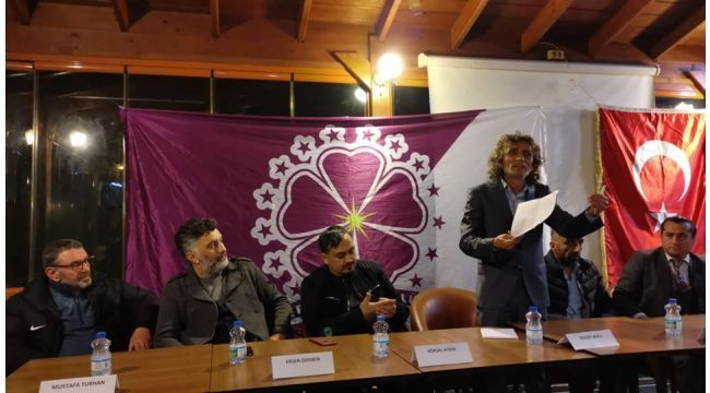 Gebzespor'un kongresi 3 Temmuz'da