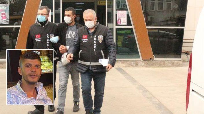 Arkadaşını bıçaklayarak öldürdü… Savcı 18 yıl hapis cezası istedi!