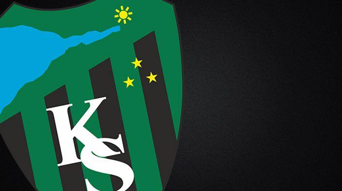 Kocaelispor'da 3 isimle yollar ayrılıyor