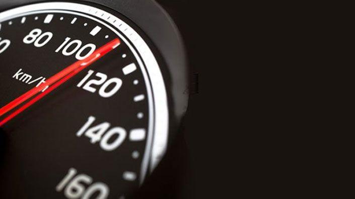 Bakan Soylu açıkladı… Hız limitleri değişiyor!