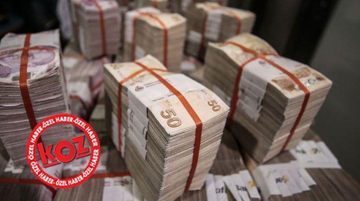 Tahsilat oranı yüzde 79.9'a çıktı… Kocaeli her şeye rağmen vergisini ödüyor!