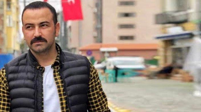 Yine İzmit Belediyesi… Önce sürdüler, izindeyken işten attılar!