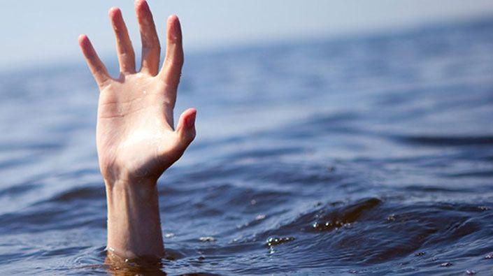 Kocaeli'de o bölgelerde suya girmek yasaklandı!