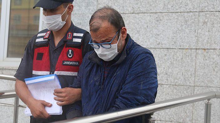 Saldırganların ifadeleri pes dedirtti… Öldüresiye dövdükleri muhabiri hiç görmemişler!