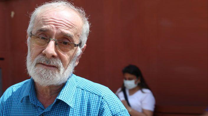 10 yıllık birikimini hastanede kaybetti… Kaybettiği altınlarını bulana 5 bin TL verecek