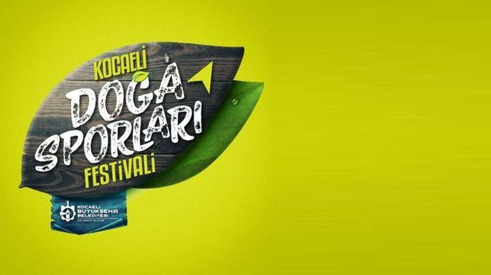 Doğa ve spor tutkunları buluşacak… Kocaeli'de çok büyük festival!