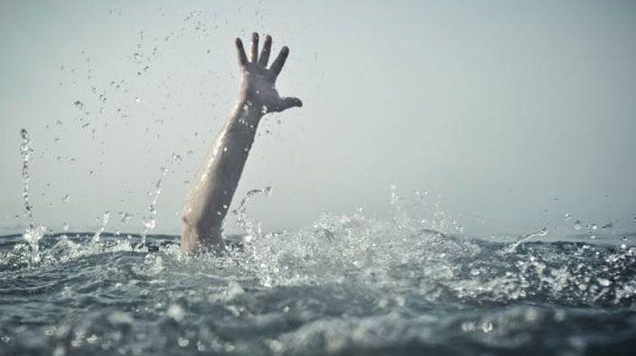 Acı haberler peş peşe geliyor… Kandıra'da bir kişi daha boğuldu!