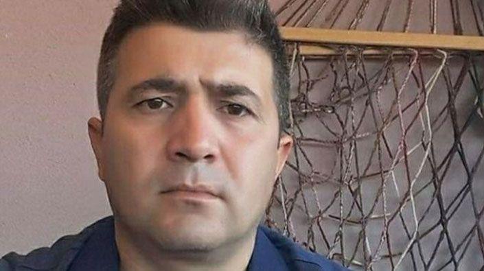 Kardeşinin cenazesi için memleketine gitti… Silahlı saldırıya uğrayıp vefat etti!