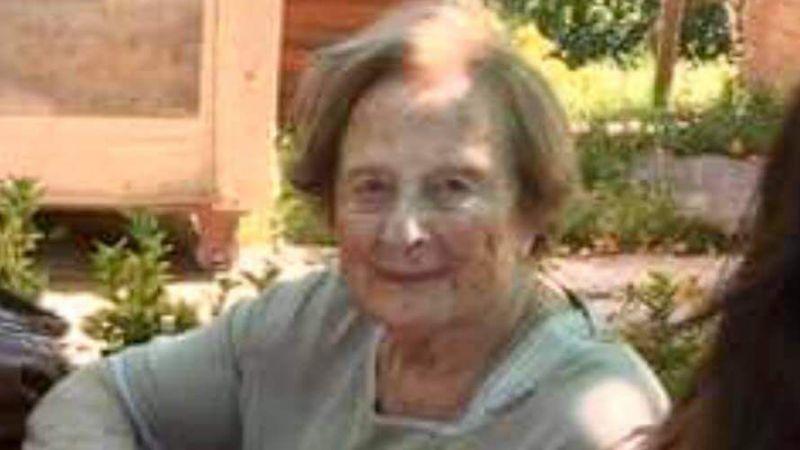 Hurşit Güneş'in annesi vefat etti