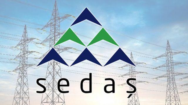 SEDAŞ, normlara uygun olmayan tesisatları etiketliyor