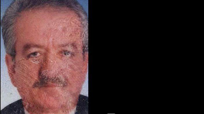 CHP'li eski meclis üyesi koronavirüsten yaşamını yitirdi!