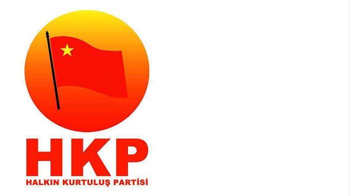 """Meclis'te olmayan partiler konuşuyor… """"Talancı vurguncu iktidara son vereceğiz"""""""
