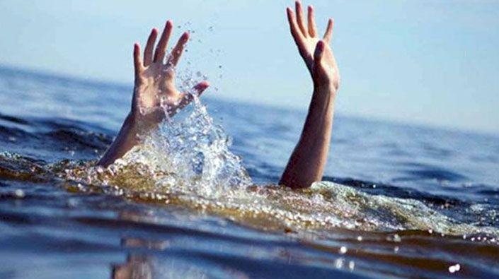 Kandıra'da serinlemek için denize giren kişi boğuldu!