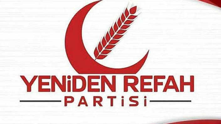Yeniden Refah Partisi'nde kongreler başlıyor!