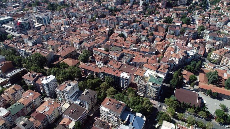 """""""Marmara depreminde Gölcük'te binaların hasar görmeyeceğini söylemek inandırıcı değil"""""""