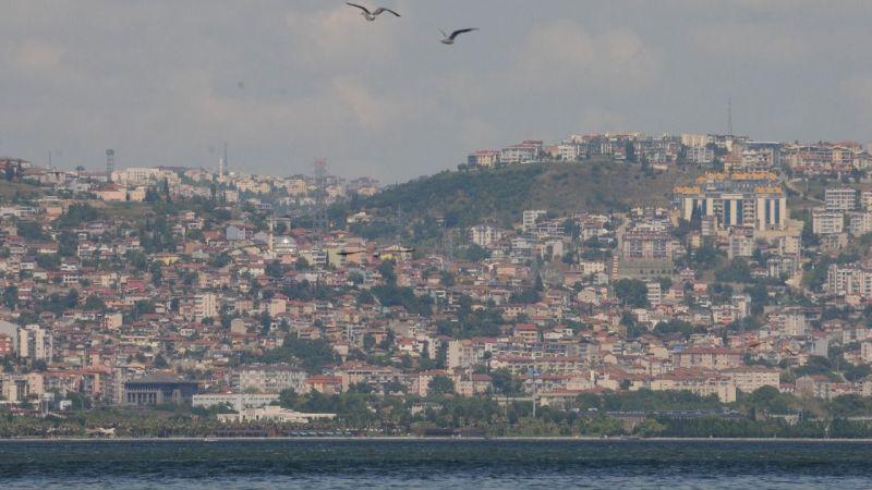 Prof. Dr. Oruç: İstanbul depreminde Kocaeli'deki binaların yıkılma olasılığı yüksek