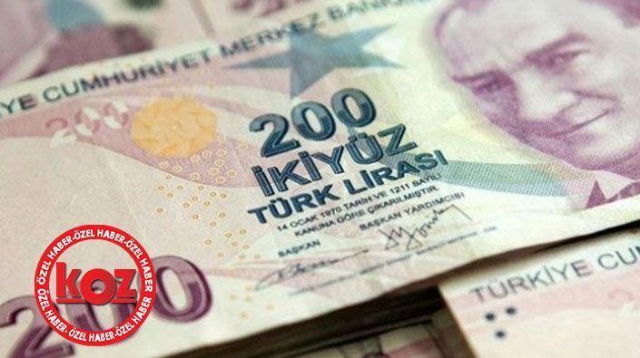Kocaeli'de 7 ayda 10.5 milyon lira ceza kesildi!