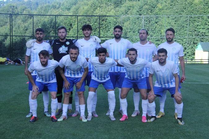 3. Lig'de program açıklandı