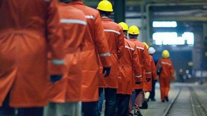 Kocaeli'de teşvikli yatırımlarla 6 bin kişiye iş kapısı açılacak!