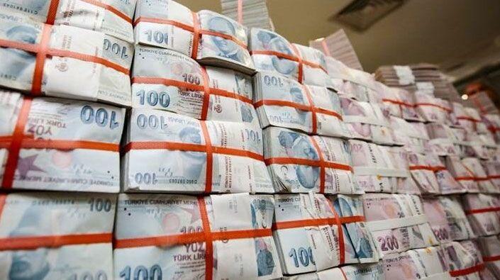Birilerinin keyfi yerinde… 112 bin yeni milyonerimiz oldu!