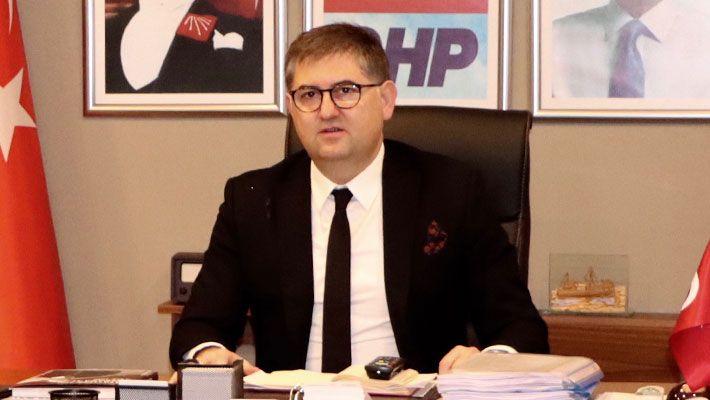 Yıldızlı: Kaya, tüm Kocaelispor camiasından özür dileyecek