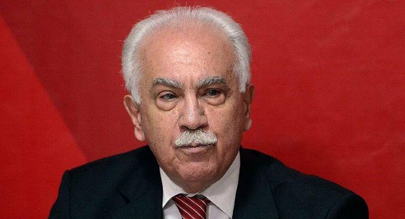 """""""Generaller hakkındaki karar Türkiye'ye zarar verir"""""""