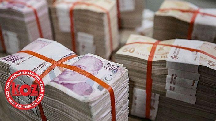 Kocaeli'deki firmalar için 599 milyon liralık teşvik!