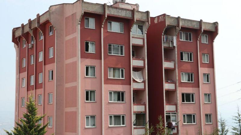 Kocaeli'de konut kiraları yüzde 25 arttı… Ev sahiplerinin pandemi kurnazlığı!
