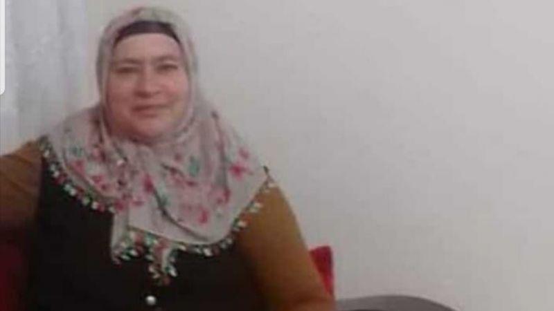 6 çocuk annesi kadın evinde ölü bulundu!